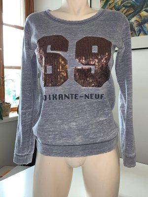 Key Largo Sweatshirt Gr.S