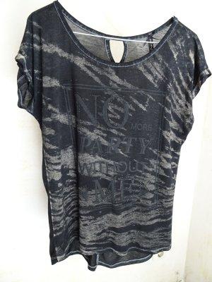 Key Largo T-Shirt,Girls,S,Shirt,T-Shirt,Kurzarm,Bluse