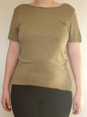 Nakd T-Shirt multicolored