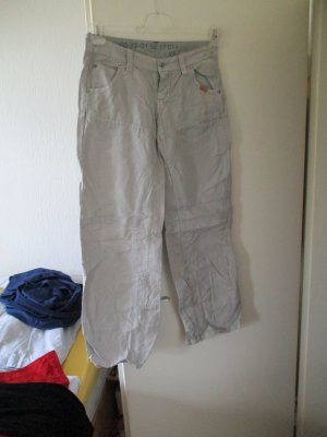 G-Star Five-Pocket Trousers khaki