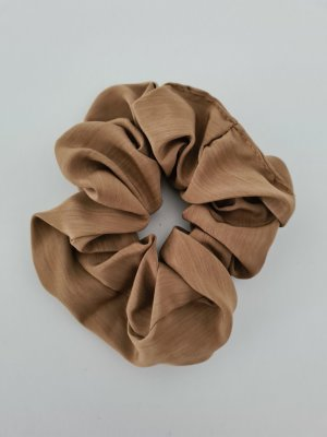 Vintage Ribbon khaki