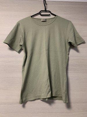 Khaki Tshirt