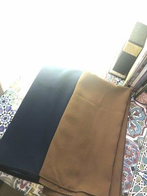 Khimar großer Hijab 150x150