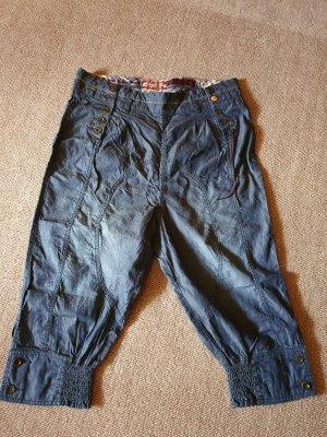 Khujo 3/4 Jeans Gr. 29