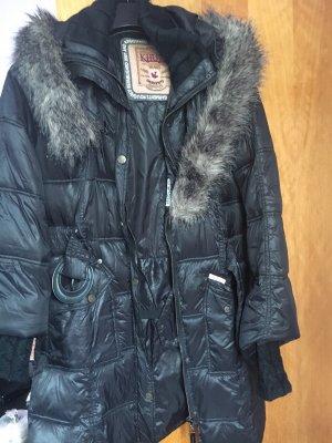 Khujo Daunen Jacken zum verkaufen