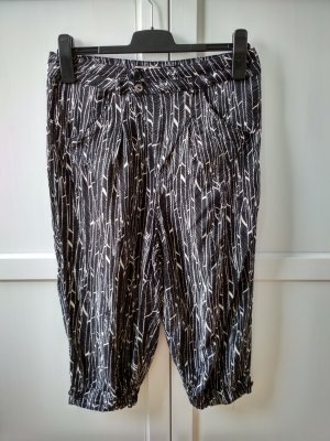 Khujo 3/4 Length Trousers multicolored