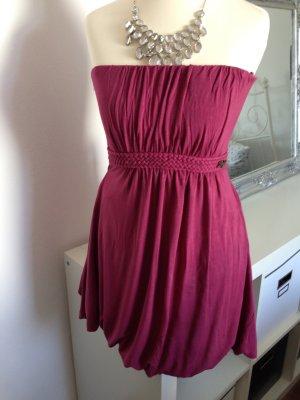 KHUJO Kleid / Sommerkleid / Abendkleid in XS