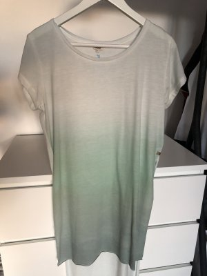 Khujo T-Shirt