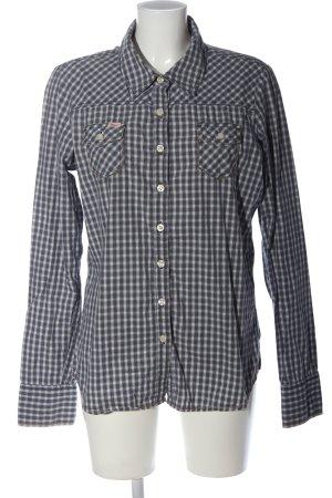 Khujo Vintage Langarmhemd