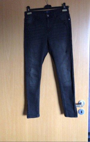 Kiabi Jeans 38