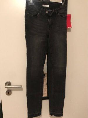 KIABI Jeans