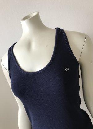 Kickz Top, Sport Top, Active Wear, Oberteil, Shirt, Fitness!