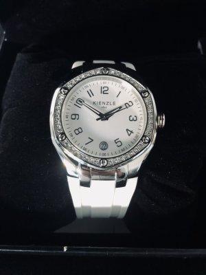 Kienzle Damen Armband Uhr mit Swarovski Kristallen