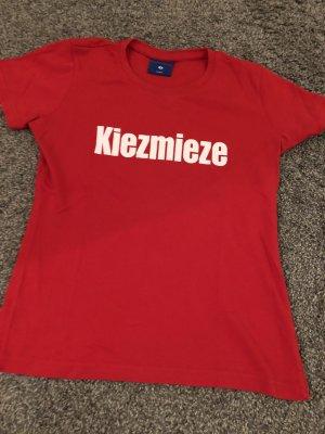 Kiezmieze Shirt