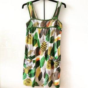 Kiliah - Kleid in der 34