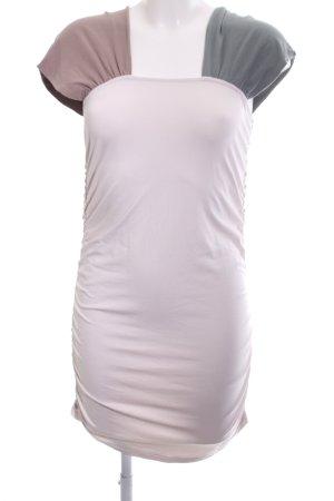 Kilian Kerner Senses Jerseykleid pink Party-Look