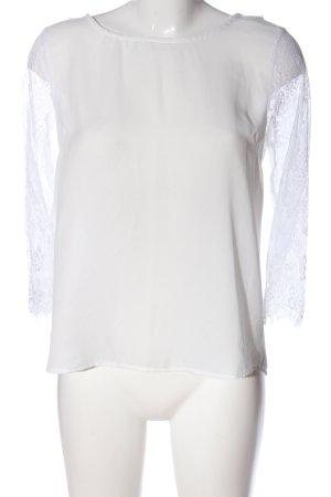 kilky Langarm-Bluse