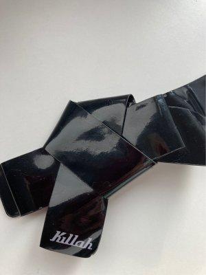 Killah Ceinture de taille noir