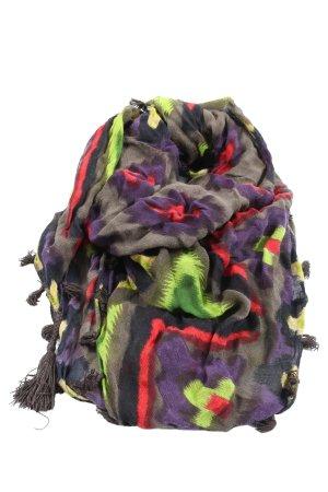 Killah Neckerchief multicolored casual look
