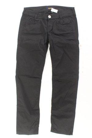 Killah Trousers black cotton