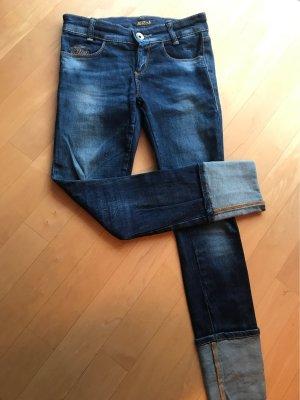 Killah-Jeans