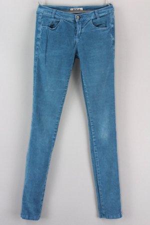 Killah Jeans blau Größe W25 1709290070497