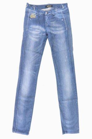 Killah Jeans blau Größe W25