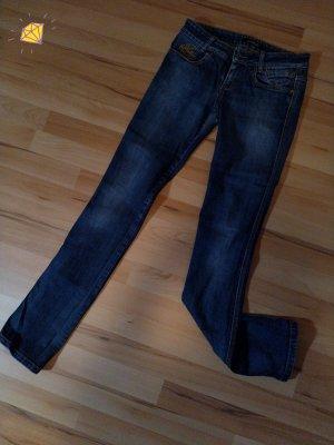 Killah Jeans