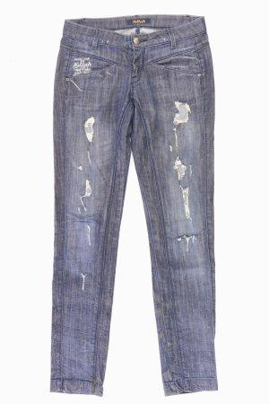 Killah Jeans Größe W28 blau