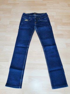 #Killah #Jeans in Gr. 26