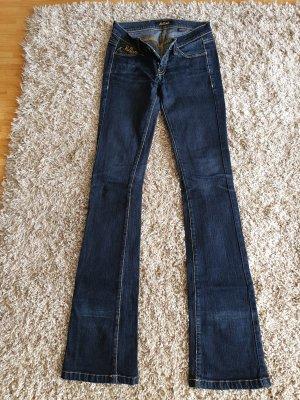 Killah Jeans New Seventy Style