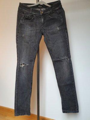 Killah Jeans used Look