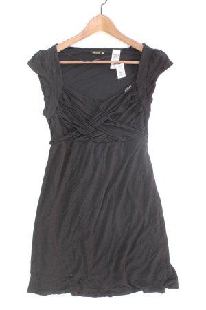Killah Kleid schwarz Größe M