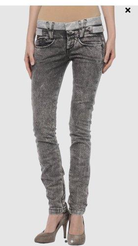 Killah low waist jeans