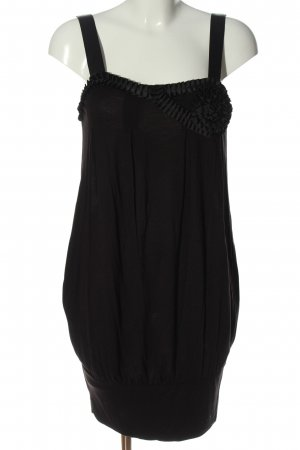 Killah Mini Dress black elegant