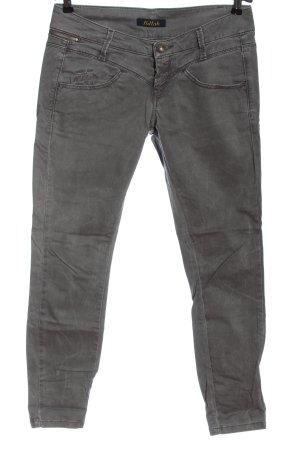 Killah Slim Jeans hellgrau Casual-Look
