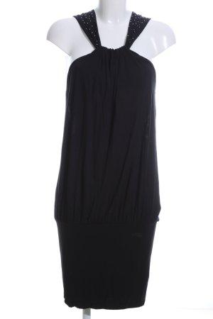 Killah Tube Dress black casual look