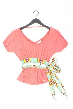 Killah Shirt Größe S mehrfarbig aus Viskose