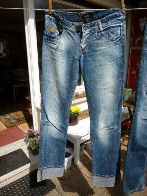 Killah Sixty Jeans Gr. 29