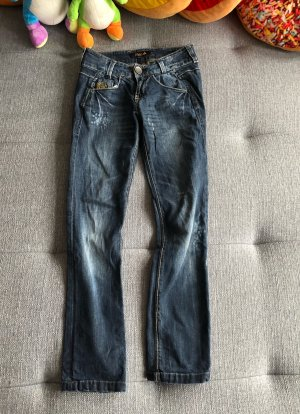 Killah Skinny Jeans XS