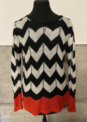 Killstar Knit Sweater