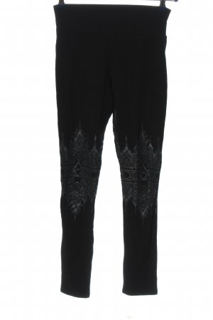 Killstar Leggings