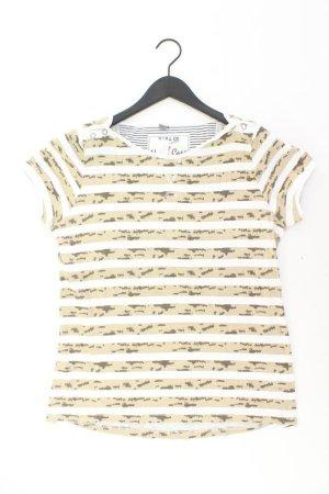 Killtec Shirt Größe L mehrfarbig aus Baumwolle