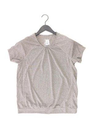 Killtec Sports Shirt multicolored polyester