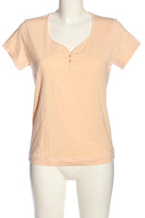 Kim Kara T-Shirt