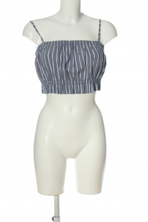 Kimchi Blue Cropped Top