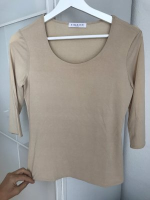 Kimmich Trikot Shirt S