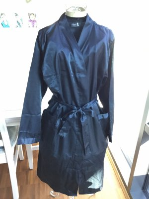 Kimono donkerblauw