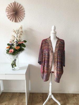 Kimono Classic, Patchwork, One-Size #362