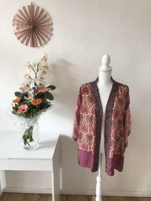 Kimono Classic, Patchwork, One-Size #367
